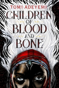 children of blood and boe