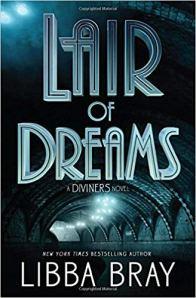 liar of dreams